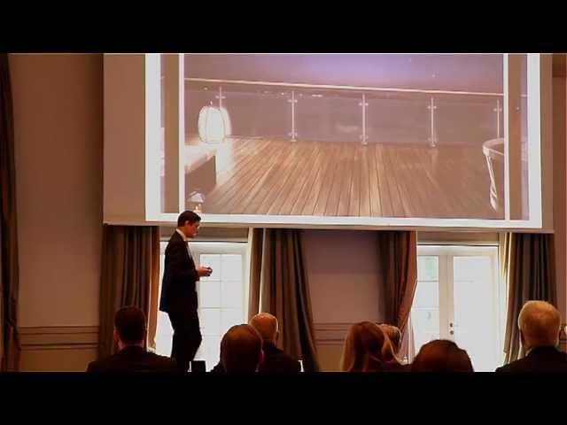 Hotelbranche Deutschland Entwicklung