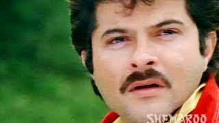 Ram avtar - part 6 of 16 - sunny deol - sridevi - anil kapoor - superhit bollywood movie
