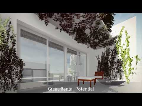 La Cala Beach, New Apartments & Penthouses in La Cala de Mijas