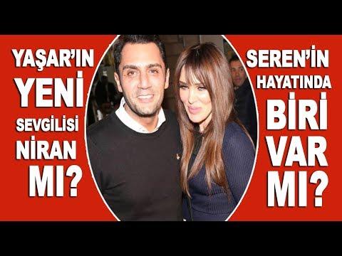 Bircan açıklıyor: Seren Serengil'in hayatında biri var mı? / Yaşar İpek ve Niran aşk mı yaşıyor?