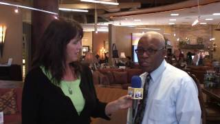 [my Local Home Show] News - Reporting From (california Design Center) Tucson, Az