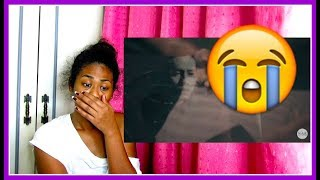Baixar Khai Bahar - Luluh  (Official Music Video with lyric) | REACTION