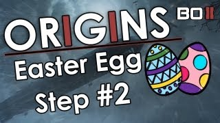origins easter egg little lost girl step 2 placing the staffs in the giants