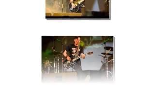 Video Video Lirik Lagu Bali Lolot Jegeg Bagus Bajang Bali Album Nyujuh Langit download MP3, 3GP, MP4, WEBM, AVI, FLV Juli 2018