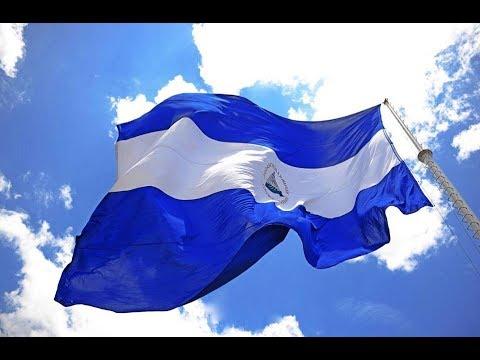 🔴EN VIVO | Urgencia  De  La  Solución A La Crisis  Política En Nicaragua