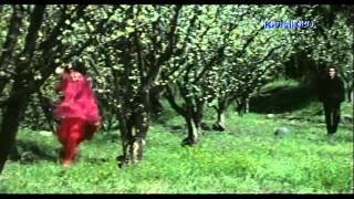 Aa Kahin Door Chale Jayen Hum  Laawaris 1999  Akshaye Khanna & Manisha Koirala