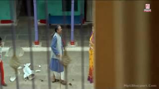 lakhon mein ek paule bani ham bahurani hd song bhojpuri nirahua hindustani nirahua amrapali dubey