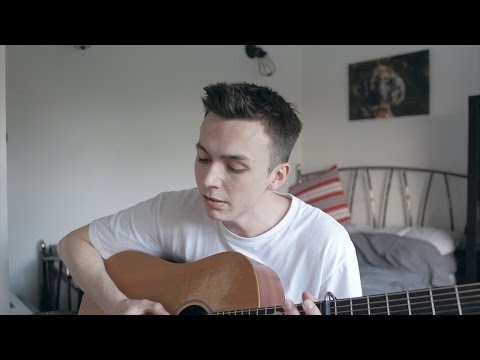 You Me At Six - Take On The World (Cover)