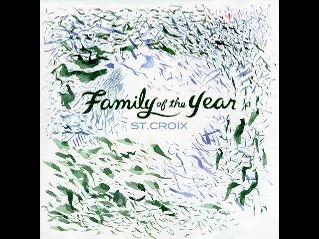 family-of-the-year-6-am-official-hd-audio-familyoftheyear