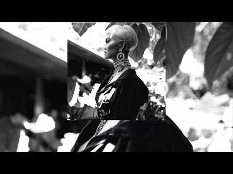 AGNEZ MO - Beautiful Mistake ( Clean Audio)