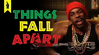 Things Fall Apart - Thug Notes Summary and Analysis