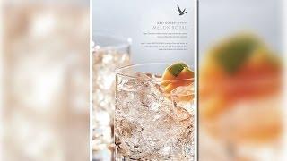 Weekend Sip: Grey Goose Vodka's New 'le Melon'