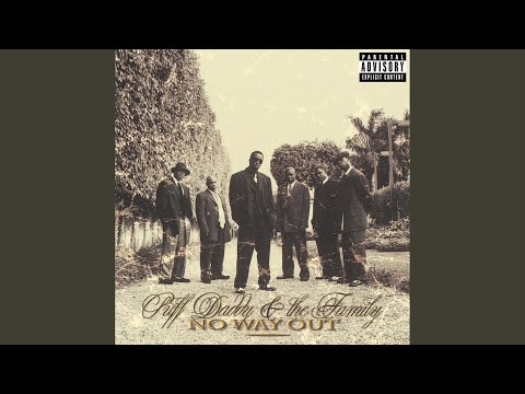 Young G's (feat. The Notorious B.I.G. & Jay-Z)