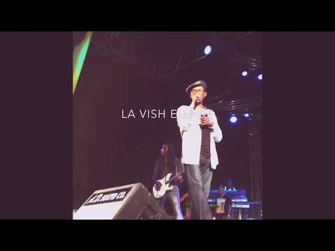 "Beres Hammond Live In Trinidad 2017 ""Redemption IV"""