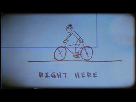 Soran - Right Here (Lyric Video)
