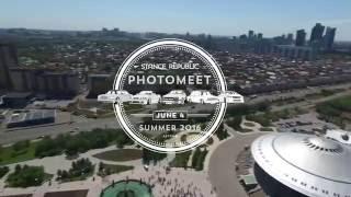 Stance Republic   Photomeet 2016