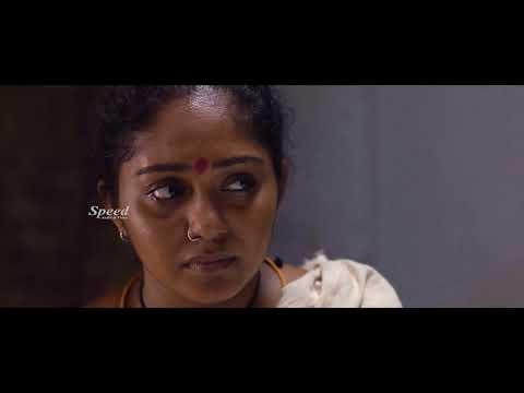 Latest Telugu Full Movie | New Release Telugu Movie | Exclusive Movie 2018 | Full HD