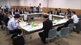 警察庁/6月15日(2)/インターネット・ホットライン業