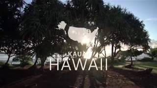 하와이주 카우아이섬 여행은 힐튼 가든 인, 카우아이 와일루아 베이에서!
