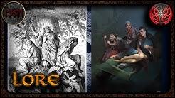 Germanische Mythologie #24 Die Nornen