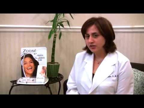 Los angeles Dentists, Dental Invisalign, Cosmetic Dentistry,  Veneers 310-824-0055