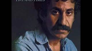 Jim Croce   Next Time, This Time with Lyrics in Description