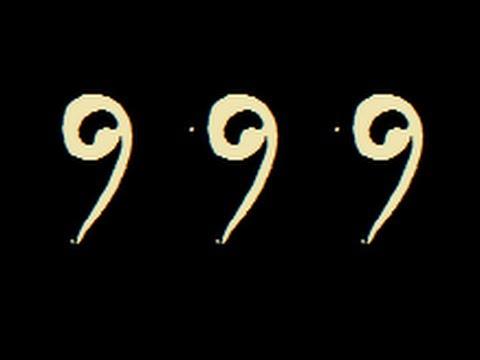 999 - More doors (Laboratory)