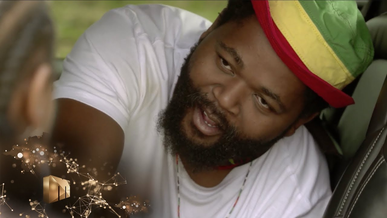 Download Sjava for the Shela Competition – Isibaya | Mzansi Magic