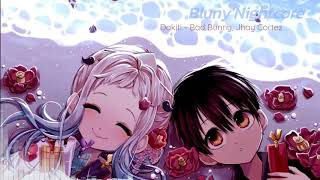 ░✯ 【 Nightcore ↻ 】- Dakiti ( Bad Bunny & Jhay Cortez )✘
