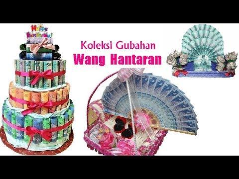 Download 6000 Gambar Gubahan Duit Hantaran Paling Baru Gratis HD