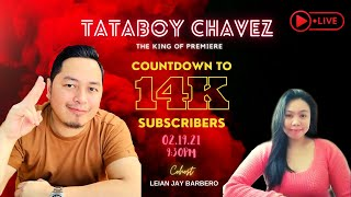 Download lagu FLEX  YOUR CHANNEL & MAKE FRIENDS | LIVE COUNTDOWN TO 14K SUBSCRIBERS | WIN GCASH OR LOAD