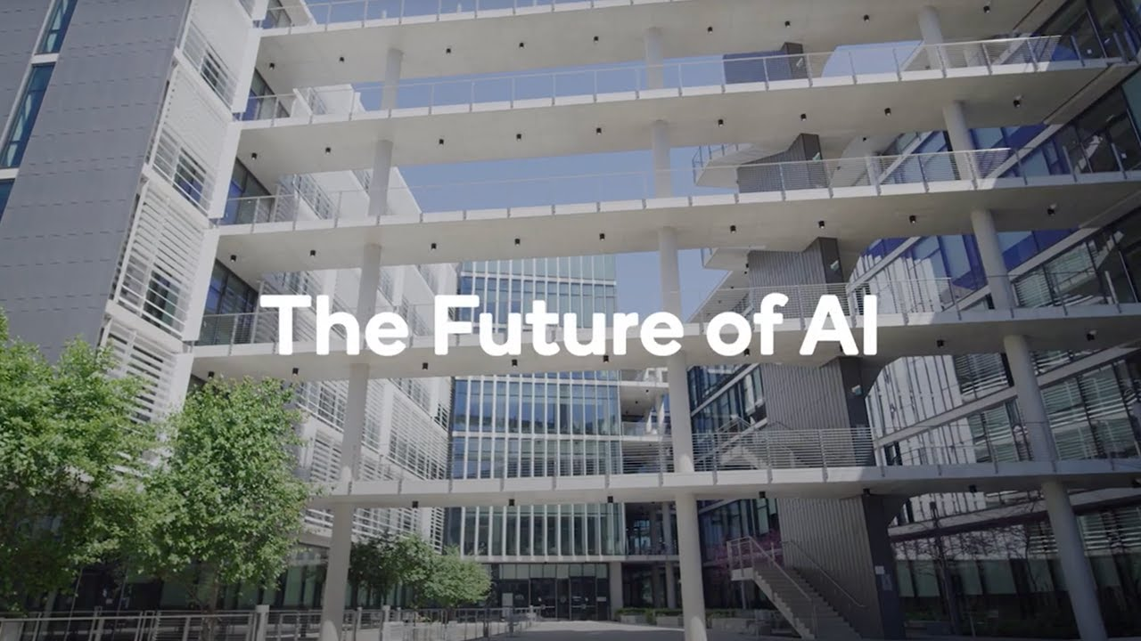 The Future of Artificial Intelligence | AI Trends Expert Panel