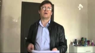 Соседи в Ростове решили судится из-за навеса(Официальный сайт: http://ren.tv/ Сообщество в Facebook: https://www.facebook.com/rentvchannel Сообщество в VK: https://vk.com/rentvchannel ..., 2016-04-18T13:40:30.000Z)