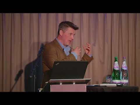 History Scotland Lecture 1: Who were the Jacobites and what did they want for Scotland?