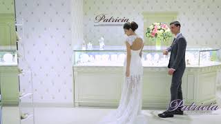 Модное свадебное в Ставрополе