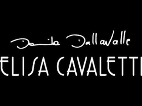 Sollery Fashion представляет ключевые образы коллекции SS 20 Elisa Cavaletti