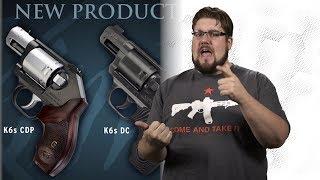 BB Gun Lasers, Kimbers, CMP 1911 and MORE DEALS! - TGC News!
