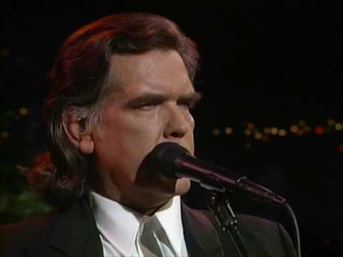 """Guy Clark - """"L.A. Freeway (Pack Up All Your Dishes)"""" [Live From Austin, TX]"""