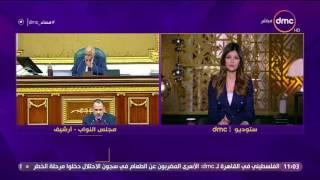 مساء dmc - أمين سر اللجنة الدينية بالبرلمان يكشف لماذا تأخر قوانين تنظيم الخطابة والفتوى العامة ؟