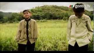 Download Video Lagu Nasyid Gontor 2 - Nida' - Dan Nyata Disini Indah MP3 3GP MP4