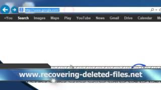 How To Fix 0X80042109 Error Code