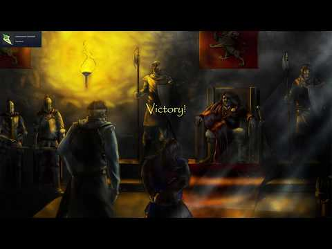 Stronghold Crusader 2 - Speedrun [Achievement][Guide] |