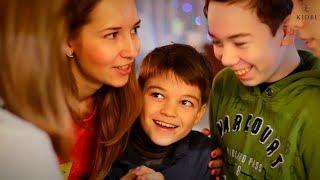 +++ KIDBI. Уникальная Программа Развития Детей! +++(Kidbi: Детский центр. www.kidbi.com.ua www.kidbi.com.ua\camp Программа развития для детей 10-14 лет ***Запишитесь сегодня и получ..., 2013-12-05T19:14:40.000Z)
