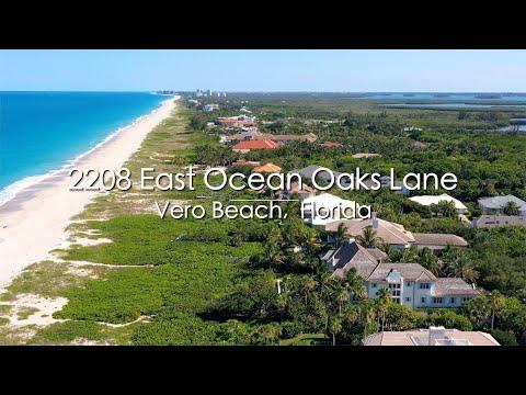 oceanfront-mansion---luxury-homes-in-vero-beach---2208-e-ocean-oaks-lane