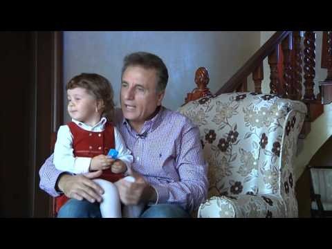Constantin Enceanu Lume ma vazui bunic
