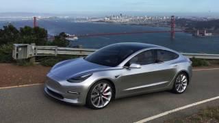 Tesla News - Big December Updates Coming