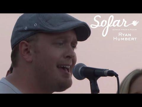 Ryan Humbert - California to Ohio   Sofar Cleveland