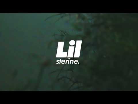 XXXTENTATION TYPE BEAT - Lil Sterine
