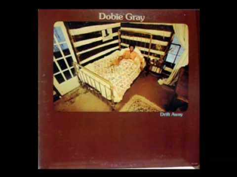 Dobie Gray_Now that i'm without you (1973)