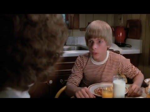 THE PIT (1981) Lew Lehman, Trailer